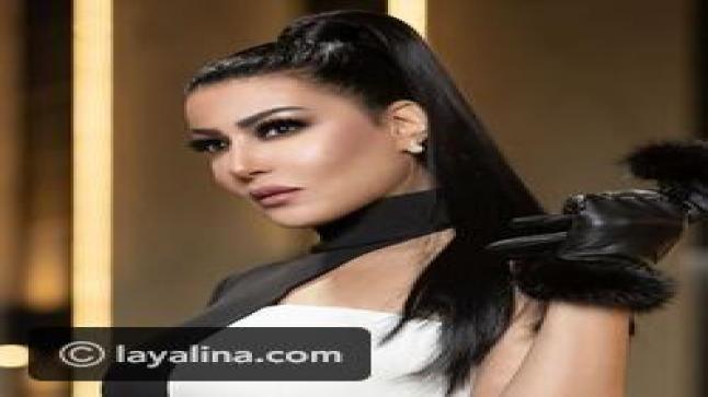 """سميه الخشاب واحمد ادم في فيلم """"صابر وراضي"""""""