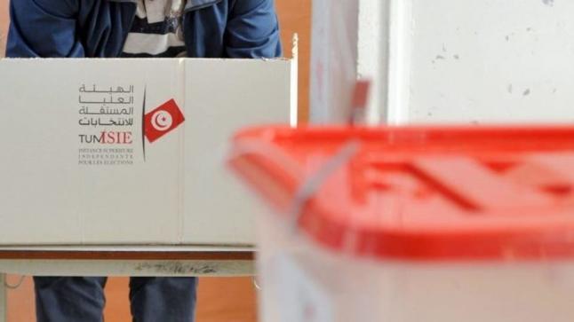اكتشاف عمليات تزوير في طلبات التزكية المقدمة من عدد من مرشحي الرئاسة التونسية