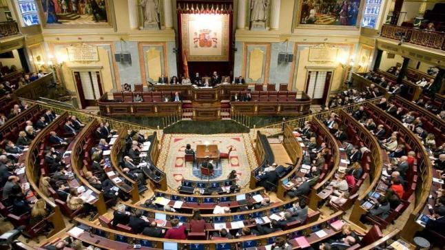 اسبانيا توافق على قانون تغيير المناخ الجديد