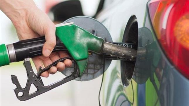 أرامكو السعودية ترفع اسعار البنزين بشكل طفيف بدءًا من اليوم