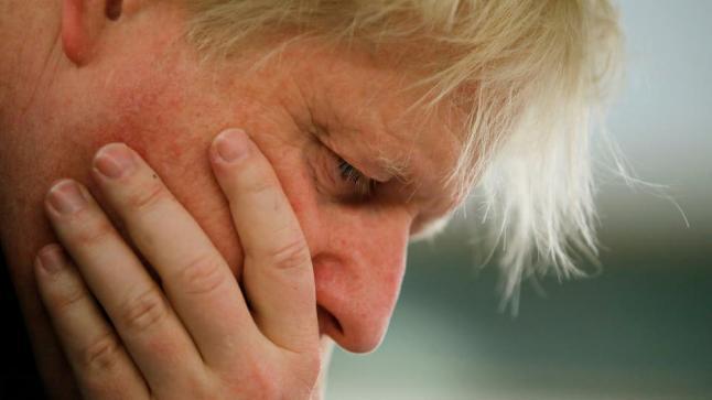 نواب بمجلس العموم البريطاني يطالبون بانعقاد المجلس بشكل دائم حتى اتمام بريكست