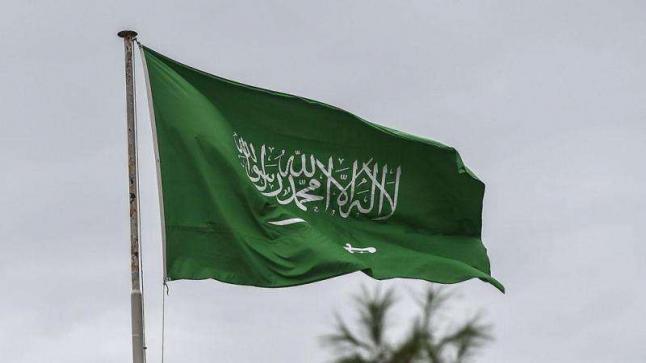السعودية تطلق 15 مركزًا لخدمات أعمال النقل بالمملكة