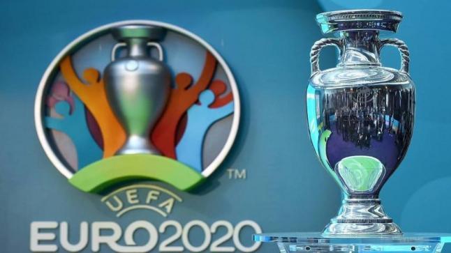 بريطانيا: مستعدون لاستضافة مباريات أكثر في اليورو.. واليويفا يرفض بشكل مُباشر