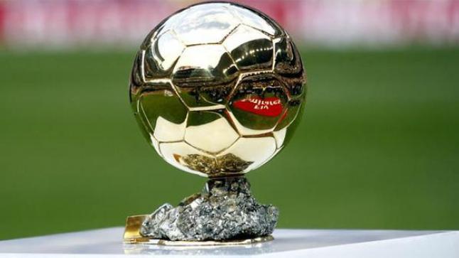 الفيفا يعلن عن المرشحين لجائزة أفضل لاعب في العالم 2015