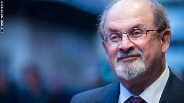 السعودية تستدعي السفير التشيكي بسبب ترجمة كتاب يسيي للإسلام