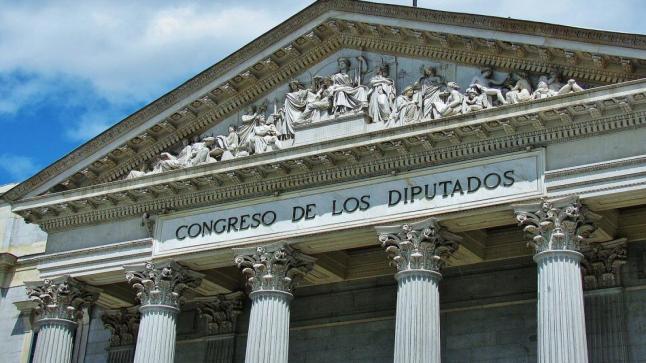 البرلمان الأسباني يوافق على مشروع القتل الرحيم