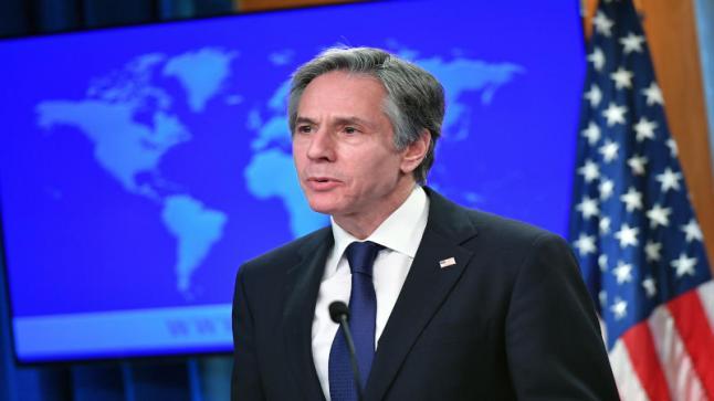 إسرائيل : نتعاون مع الولايات المتحدة حتى لا تضر أى صفقة مع إيران بأمن المنطقة