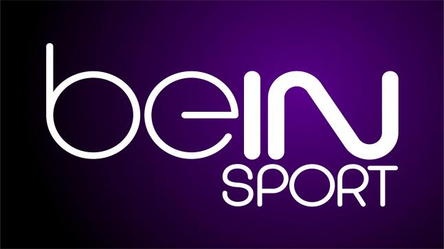 bein sport : حجب للشبكة القطرية في المملكة العربية السعودية وردود فعل متباينة