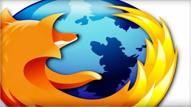 متصفح فايرفوكس سيوقف دعم الإضافات بعد سنة من الآن