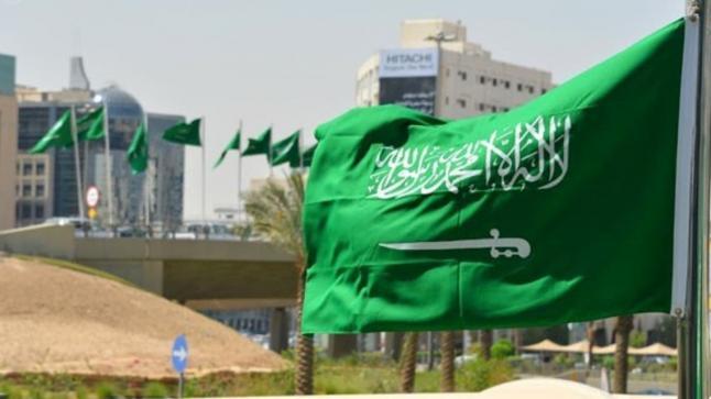 السعودية أكثر الدول سعادة في 2021