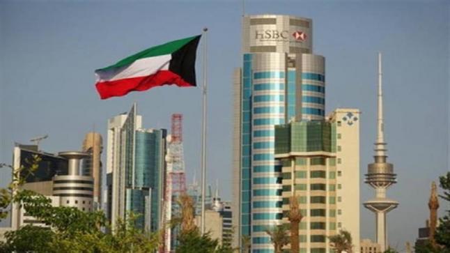 الكويت ترفض حرق جثث الموتى من الهندوسيين والبوذيين
