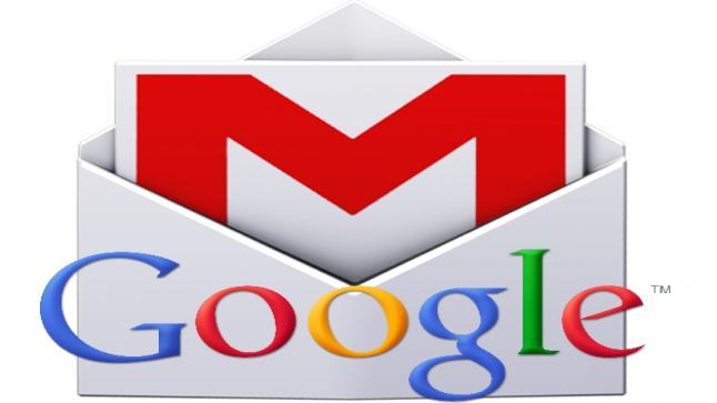 انشاء حساب جيميل جديد 2017 طريقة تسجيل ايميل Gmail عربي بالصور