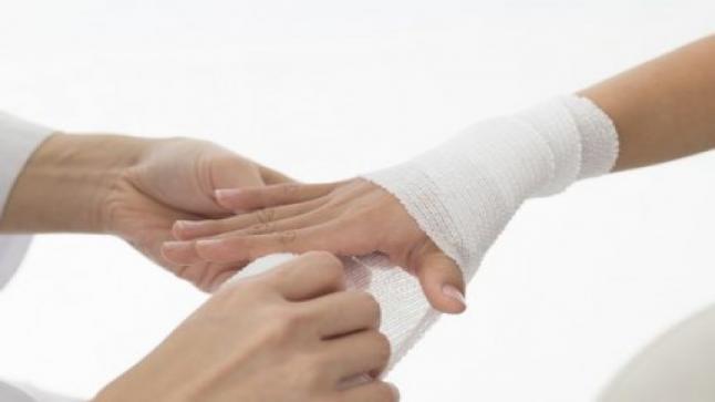 أسباب كسور العظام المتكرر وفقاً لدراسات بمختبرات طبية!