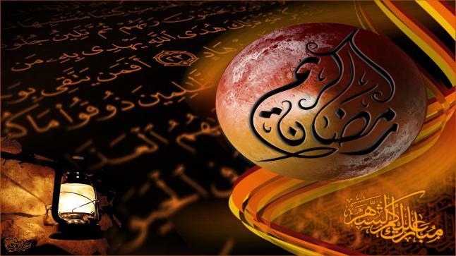 مواعيد الصلاة في رمضان 2021 والتعرف على آداب الصيام الواجب إلتزام المسلم بها