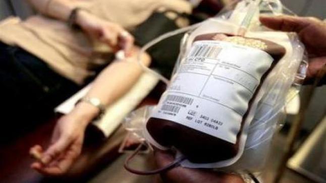 فوائد التبرع بالدم الصحية للجسم وهل يوجد أضرار ؟