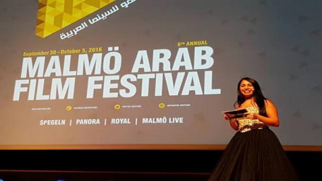 مهرجان مالمو يعرض 9 أفلام مصرية ضمن ليلة السينما العربية